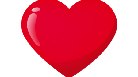 cropped-heart-icon-valentine-2-1.png