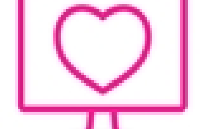 compare dating sites icon