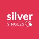 Silver Singles review