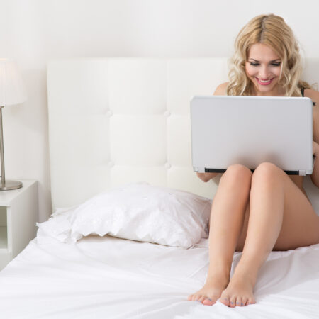 How to Make the Most of Online Dating in the UK