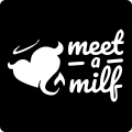 Meet-a-MILF UK Review