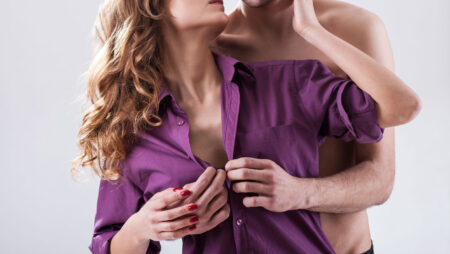 Your Guide to Hooking Up with a MILF